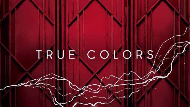 File:True Colors song banner.png