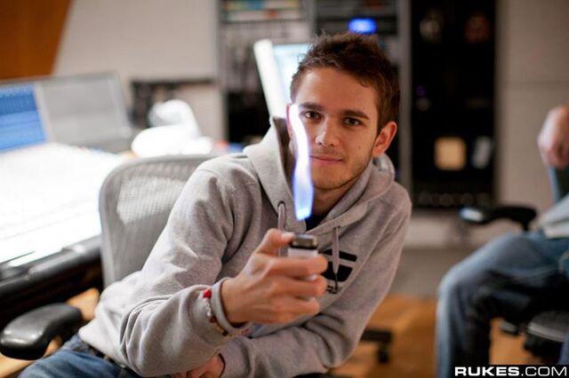 File:Zedd in 2012.jpg
