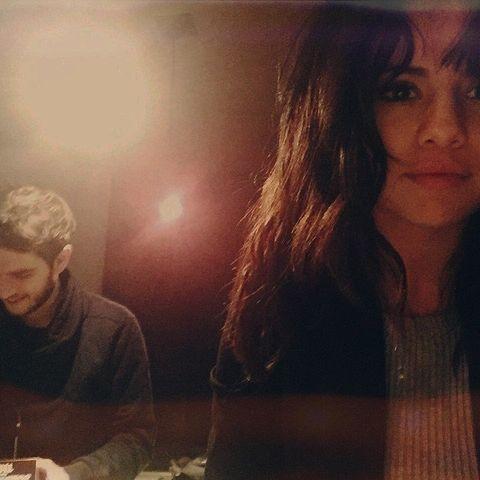 File:Zedd and Selena Gomez (9).jpg