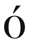 Miniatura de la versión de 17:48 29 jun 2012