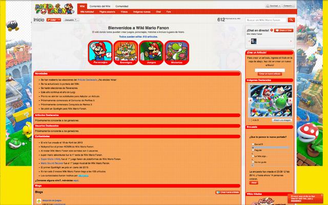 Archivo:Mario-Fanon-2.png