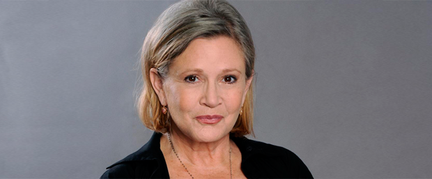 Archivo:Slider-Carrie Fisher 2.png