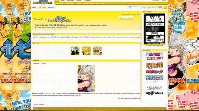 Archivo:Nanatsu-no-taizai3.jpg