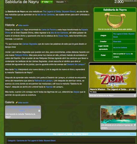 Archivo:Bug es zelda Firefox.jpg