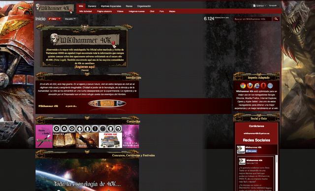 Archivo:Captura-de-pantalla-2014-11-06-a-la(s)-00.35.27.png