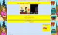 Miniatura de la versión de 11:54 15 feb 2014