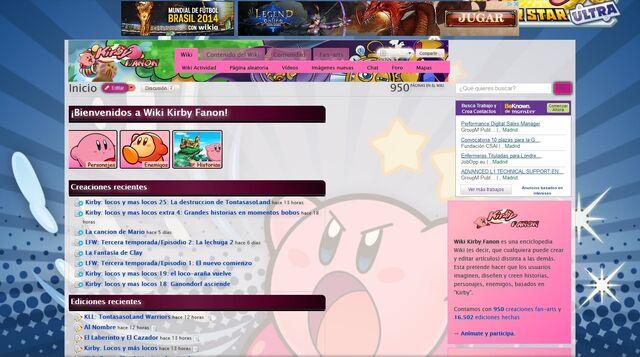 Archivo:Kirby Fanon.jpg