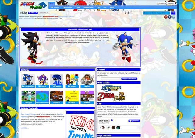 Archivo:Sonic-Fanon.jpg