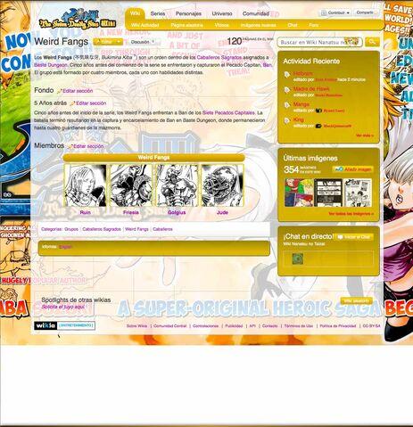 Archivo:Nanatsu-no-taizai2.jpg