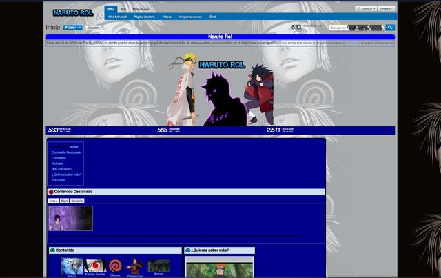 Archivo:Portada Naruto Rol.png