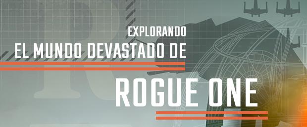Archivo:Explorando-Rogue-One.png