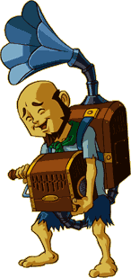 Fichier:Guru-Guru (Oracle of Seasons).png