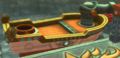 Skyward Sword Skipper's Motorboat (Timeshifted).png