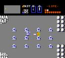 Graveyard (The Legend of Zelda)
