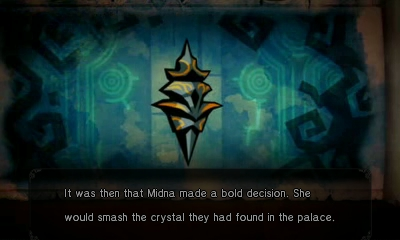 File:Hyrule Warriors Legends Linkle's Tale - Her True Self Shadow Crystal (Cutscene).png