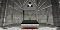 Door of Time