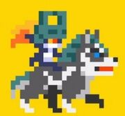 Wolf-Link-Super-Mario-Maker-ds1-670x377-constrain