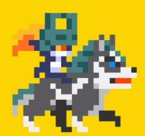 File:Wolf-Link-Super-Mario-Maker-ds1-670x377-constrain.jpg