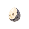 Breath of the Wild Eggs Bird Egg (Icon).png