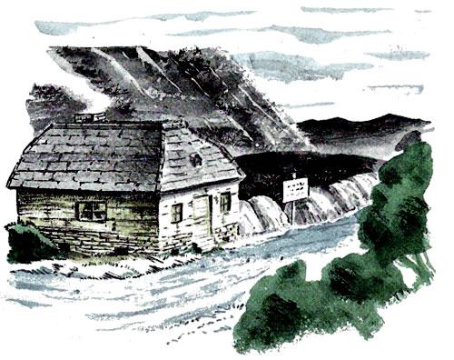 File:Richard's Villa Artwork.png