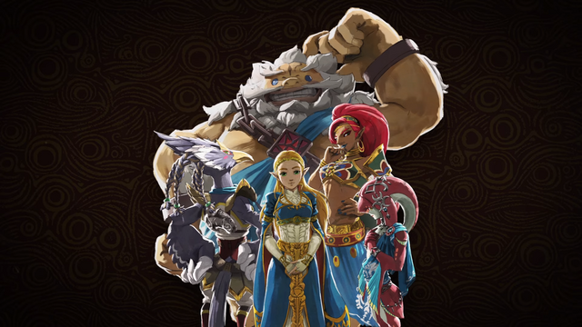 File:The Champions' Ballad (Breath of the Wild).png