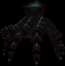 File:Wallmaster (Ocarina of Time).png