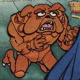 File:Moblin comic.jpg