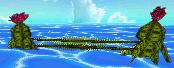 File:Sea Trap.png