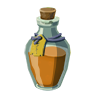 File:Breath of the Wild Potions Mighty Elixir (Icon).png