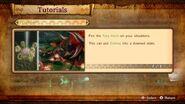 Hyrule Warriors Boss Attack Items Fury Horn WVW69iaInxQj8qdZoq