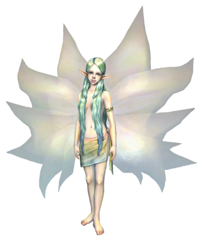 File:Great Fairy (Twilight Princess).png