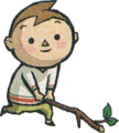 Joel Artwork (The Wind Waker).png