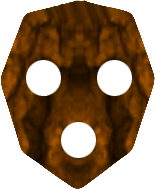 File:Spooky Mask.png