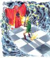 Link vs. Agahnim.png