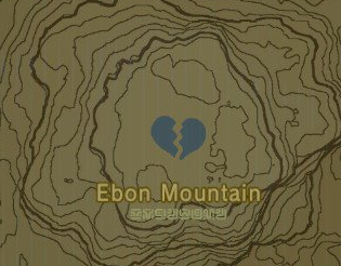 File:Ebon Mountain Heart (Breath of the Wild).png