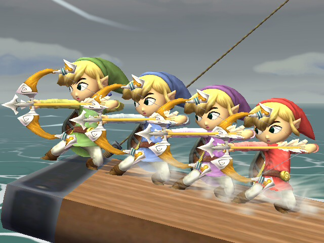 File:Toon Links.png