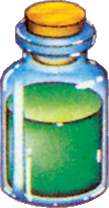 File:Green Potion (A Link to the Past).png