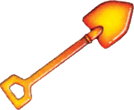 ファイル:Shovel (A Link to the Past).png