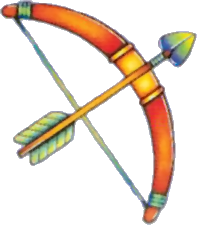File:Bow (A Link to the Past).png