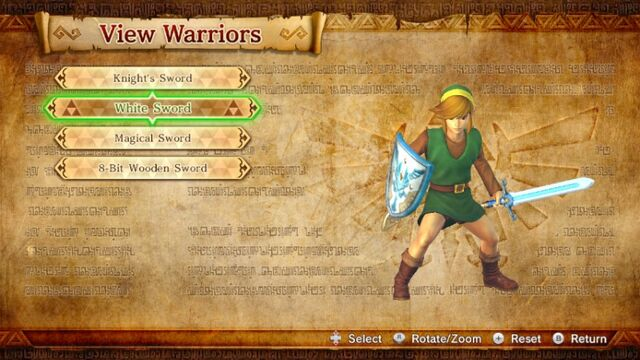 File:Classic Link and White Sword.jpg