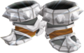 Iron Boots (The Wind Waker).png