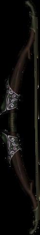File:Twilight Princess Ashei Ashei's Bow (Render).png