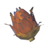 File:Breath of the Wild Roasted Fruit Roasted Voltfruit (Icon).png