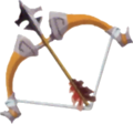 Hero's Bow (The Wind Waker)