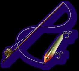 File:Majora's Mask 3D Fishing Rod (Standard Lure).png