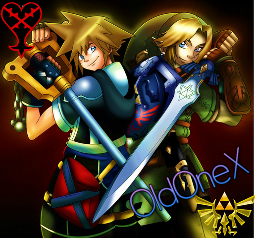 File:Old one kh.png