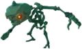 Breath of the Wild Blin Stal Bokoblin (Render).png