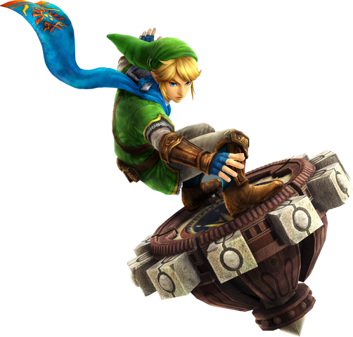 Arquivo:Link Spinner (Hyrule Warriors).png