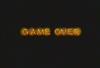 Game Over (Twilight Princess)