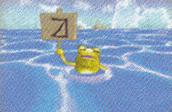 File:Golden Frog.png